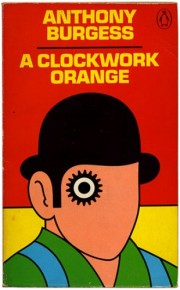 a_clockwork_orange.large_-e1354228296744