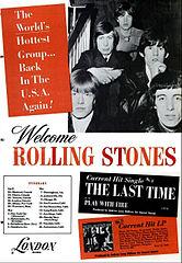 166px-Stones_ad_1965