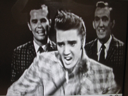 Sullivan_Elvis_Ready_Expression