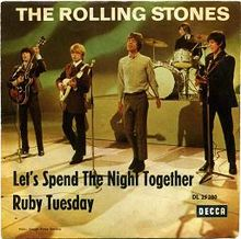 220px-Rolling_Stones_LSTNT