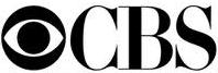 CBS Logo Edit