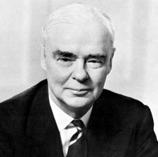 Sir Edward CU