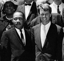 220px-RFK_and_MLK_together