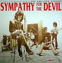 220px-Rolling_Stones_Sympathy_for_the_Devil
