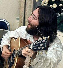 Lennon Live