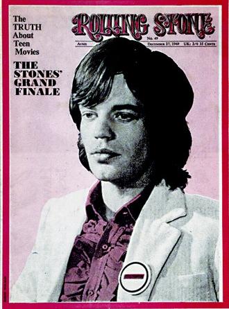 Mick 69
