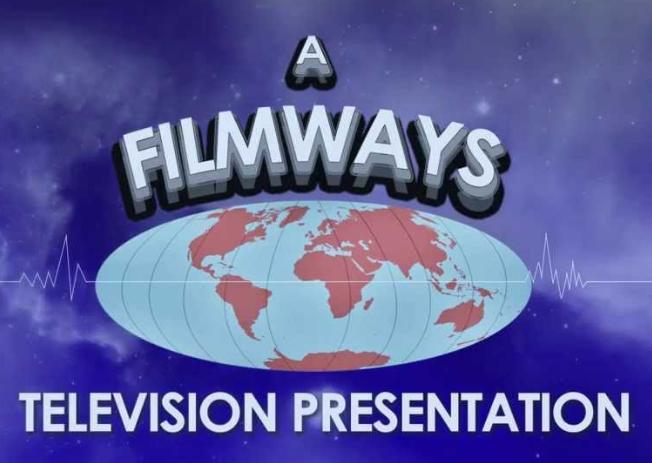 FilmwLogo