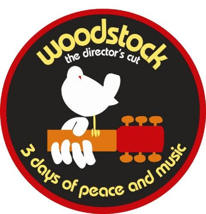 woodstock_logo_1_by_mr_logo-d6q1fxq