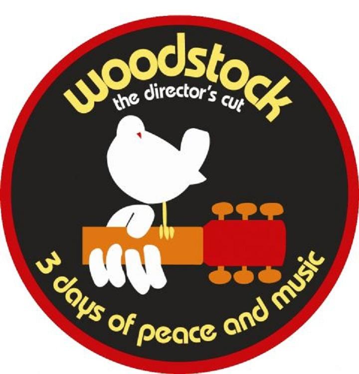 woodstock_logo_1_by_mr_logo-d6q1fxq